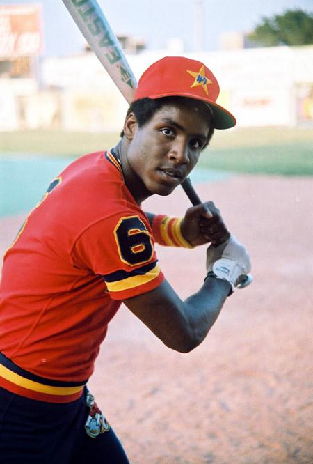 best pitchers of steroid era