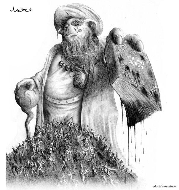 Mohammed Koran